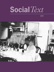 m_stx_32_2_139_cover.pdf